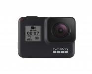 """רק 333$\1160 ש""""ח מחיר סופי כולל הכל עד דלת הבית למצלמת האקשן הנהדרת מבית גו פרו GoPro HERO 7 Black!!"""