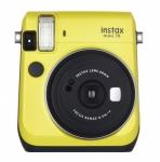 """רק 210 ש""""ח מחיר סופי כולל הכל עד דלת הבית למצלמת האינסטנט\פיתוח מיידי Fujifilm Instax Mini 70!! בארץ המחיר שלה מתחיל ב 500 ש""""ח!!"""