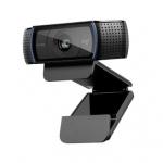 """רק 34 פאונד\160 ש""""ח מחיר סופי כולל הכל עד דלת הבית למצלמת הרשת המומלצת ביותר – Logitech C920 HD Pro – בארץ המחיר שלה מתחיל ב 281 ש""""ח!!"""