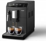 """רק 364.9 פאונד\1570 ש""""ח מחיר סופי כולל הכל עד דלת הבית למכונת פולי הקפה הנהדרת מבית פיליפס Philips 3000 HD8827/01!!"""