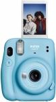 """רק 72$\245 ש""""ח מחיר סופי כולל הכל עד דלת הבית למצלמת פיתוח מיידי Fujifilm Instax Mini 11!! בארץ המחיר שלה מתחיל ב 428 ש""""ח!!"""