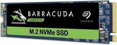 """רק 164$\530 ש""""ח מחיר סופי כולל הכל עד דלת הבית לכונן קשיח הסופר מהיר סיגייט Seagate Barracuda 510 1TB SSD!!"""