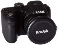 """רק 177$\650 ש""""ח מחיר סופי כולל הכל עד דלת הבית למצלמה הדיגיטלית הנהדרתKodak PIXPRO Astro Zoom AZ401-BK!! בארץ המחיר שלה 820 ש""""ח!!"""
