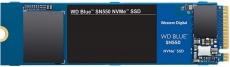 """רק 144$\490 ש""""ח מחיר סופי כולל הכל עד דלת הבית לדיסק הקשיח הנהדר מבית ווסטרן דיגיטל WD Blue SN550 1TB NVMe Internal SSD!! בארץ המחיר שלו 800 ש""""ח!!"""
