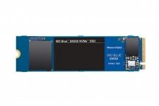 """רק 60$\195 ש""""ח מחיר סופי כולל הכל עד דלת הבית לכנן הקשיח WD Blue SN550 500GB NVMe Internal SSD!! בארץ המחיר שלו 315 ש""""ח!!"""