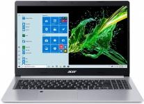 """רק 699$\2220 ש""""ח מחיר סופי כולל הכל עד דלת הבית ללפטופ קל המשקל הנהדר מבית אייסר Acer Aspire 5 A515-55-56VK!!"""