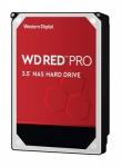 """רק 595 ש""""ח מחיר סופי כולל הכל עד דלת הבית לדיסק קשיח Western Digital WD Red Pro 4TB NAS!! בארץ המחיר שלו 840 ש""""ח!!"""