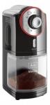 """רק 50 פאונד\235 ש""""ח מחיר סופי כולל הכל עד דלת הבית למטחנת קפה ותבלינים Melitta Molino Electric Coffee Grinder 1019-01!! בארץ המחיר שלה מתחיל ב 360 ש""""ח!!"""