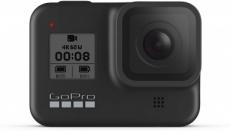 """רק 420$\1440 ש""""ח מחיר סופי כולל הכל עד דלת הבית למצלמן האקשן החדש מבית גו פרו GoPro HERO8 Black!! בארץ המחיר שלה מתחיל ב 1670 ש""""ח!!"""