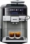 """רק 895 יורו\3140 ש""""ח מחיר סופי כולל הכל עד דלת הבית למכונת הקפה האוטומטית המקצועית המדהימה של סימנס Siemens EQ.6Plus!! בארץ המחיר שלה מתחיל ב 4000 ש""""ח!!"""
