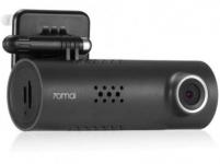 """רק 23.51$\84 ש""""ח למצלמת הרכב המעולה של שיאומי Xiaomi 70mai Dash Cam בגרסה הגלובלית!! בארץ נמכרת ב 300 ש""""ח!!"""