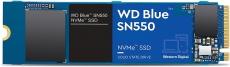 """רק 68 פאונד\300 ש""""ח מחיר סופי כולל הכל עד דלת הבית לדיסק הקשיח הנהדר מבית ווסטרן דיגיטל WD Blue SN550 1TB NVMe Internal SSD!! בארץ המחיר שלו מתחיל ב 548 ש""""ח!!"""