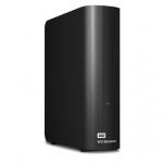 """רק 126$\430 ש""""ח מחיר סופי כולל הכל עד דלת הבית לכונן הקשיח החיצוני הנהדר WD 6TB Elements Desktop!! בארץ דגמים מקבילים עולים כ 250 ש""""ח יותר!!"""