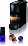 """רק 73 יורו\290 ש""""ח מחיר סופי כולל הכל עד דלת הבית למכונת הקפה הנהדרת נספרסו Nespresso Krups Essenza Mini!!"""