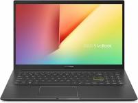 """רק 889$\2980 ש""""ח מחיר סופי כולל הכל עד דלת הבית ללפטופ קל המשקל העוצמתי המשתלם במיוחד – אסוס ASUS VivoBook 15 S513IA-DB74!!"""