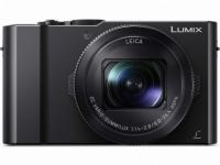"""רק 600$\2110 ש""""ח מחיר סופי כולל הכל עד דלת הבית למצלמה הקומפקטית המקצועית הנהדרת מבית פנסוניק PANASONIC LUMIX LX10!! בארץ המחיר שלה מתחיל ב 2585 ש""""ח!!"""