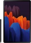 """רק 862$\2870 ש""""ח מחיר סופי כולל הכל עד דלת הבית למלך הטאבלטים בגרסת הפלוס – Samsung Galaxy Tab S7 Plus 256GB!! בארץ המחיר שלו מתחיל ב 3930 ש""""ח!!"""