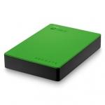 """רק 72 פאונד\305 ש""""ח מחיר סופי כולל הכל עד דלת הבית לכונן קשיח """"2.5 חיצוני 4000GB ייעודי עבור Xbox מבית SEAGATE!! בארץ חצי מהנפח מתחיל ב 450 ש""""ח!!"""