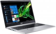 """רק 740$\2520 ש""""ח מחיר סופי כולל הכל עד דלת הבית ללפטופ קל המשקל הנהדר מבית אייסר Acer Aspire 5 Slim!!"""