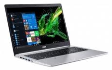 """רק 570$\2000 ש""""ח מחיר סופי כולל הכל עד דלת הבית עם הקופון SHIP2ME למחשב הנייד הנהדר Acer Aspire 5!!"""