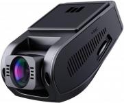 """רק 54.99$\192 ש""""ח מחיר סופי כולל הכל עד דלת הבית למצלמת הרכב המעולה AUKEY DR02 שנבחרה כ Amazon's choice!! מצלמת הרכב הכי משתלמת!!"""
