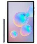 """רק 601$\2080 ש""""ח מחיר סופי כולל הכל עד דלת הבית לטאבלט + עט הנהדר מבית סמסונג Samsung Galaxy Tab S6!! בארץ המחיר שלו 3000 ש""""ח!!"""
