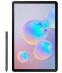 """רק 782$\2660 ש""""ח מחיר סופי כולל הכל עד דלת הבית לטאבלט + עט הנהדר מבית סמסונג Samsung Galaxy Tab S6 256GB!! בארץ המחיר שלו 3200 ש""""ח!! אופציה להנחה נוספת!!"""