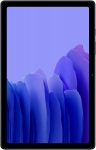 """הטירוף חזר למלאי מוגבל מאוד!! רק 254$\810 ש""""ח מחיר סופי כולל הכל עד דלת הבית לטאבלט החדש והמשתלם במיוחד מבית סמסונג Samsung A7 64GB!!"""
