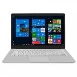 """רק 311$\1120 ש""""ח מחיר סופי כולל המשלוח וביטוח המס עם הקופון 507BGS401 ללפטופ החדש והעוצמתי Jumper EZbook S4!!"""