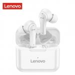 רק 14.99$ עם הקופון BG7b68a3 לאוזניות האלחוטיות החדשות מבית לנובו Lenovo QT82!!