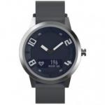 רק 22$ לשעון הספורט החכם והיפהפה מבית לנובו Lenovo Watch X המשלב שעון יד אנלוגי יפהפה עם תכונות חכמות!!