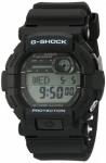 """רק 80$\280 ש""""ח מחיר סופי כולל הכל עד דלת הבית לשעון הנהדר ג'ישוק מבית קסיו Casio G-Shock GD350!! בארץ המחיר שלו 650 ש""""ח!!"""