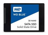 """רק 49$\170 ש""""ח מחיר סופי כולל הכל עד דלת הביל לכונן הקשיח המעולה WD Blue 3D NAND 250GB PC SSD!! בארץ המחיר שלו מתחיל ב 250 ש""""ח!!"""