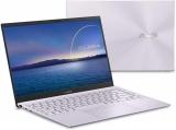 """רק 874$\2780 ש""""ח מחיר סופי כולל הכל עד דלת הבית ללפטופ קל המשקל הנהדר מבית אסוס ASUS ZenBook 13 Ultra-Slim!! בארץ המחיר שלו מתחיל ב 3974 ש""""ח!!"""