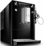 """רק 385 פאונד\1690 ש""""ח מחיר סופי כולל הכל עד דלת הבית למכונת פולי הקפה המעולה Melitta SOLO & Perfect Milk!! בארץ המחיר שלה מתחיל ב 2450 ש""""ח!!"""