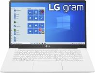 """רק 1204$\4110 ש""""ח מחיר סופי כולל הכל עד דלת הבית ללפטופ הנהדר, קל המשקל ובעל הסוללה העוצמתית הכי מומלץ – LG gram בדגם החדש 2020!!"""