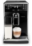 """רק 655 יורו\2750 ש""""ח מחיר סופי כולל הכל עד דלת הבית למכונת הקפה המעולה שלSaeco!! בארץ המחיר שלה 4500 ש""""ח!!"""