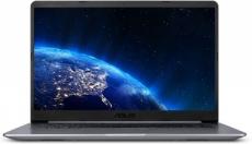 """רק 603$\2070 ש""""ח מחיר סופי כולל הכל עד דלת הבית ללפטופ הנהדר מבית אסוס ASUS VivoBook F510UA-AH55!! בארץ המחיר של הדגם המקביל לו מתחיל ב 2900 ש""""ח!!"""