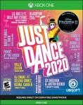 """רק 19.99$\67 ש""""ח (משלוח חינם בהגעה לסכום כולל של 49$ ומעלה) למשחק הכי כיפי – Just Dance 2020!! בארץ המחיר שלו כפול!!"""