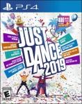 """רק 27.43$\100 ש""""ח מחיר סופי כולל הכל עד דלת הבית למשחק המדהים לכל המשפחה שכבש את העולם – Just Dance 2019!! בארץ המחיר שלו מתחיל ב 160 ש""""ח!!"""