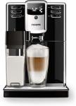 """רק 564 יורו\2200 ש""""ח מחיר סופי כולל הכל עד דלת היבת למכונת פולי קפה הנהדרת מבית פיליפס Philips EP5360!! בארץ המחיר שלה 2490 ש""""ח!!"""