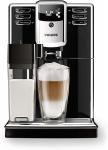 """רק 558 יורו\2260 ש""""ח מחיר סופי כולל הכל עד דלת הבית למכונת פולי קפה הנהדרת מבית פיליפס Philips EP5360!! בארץ המחיר שלה 2800 ש""""ח!!"""