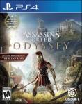 """רק 32$\117 ש""""ח מחיר סופי כולל הכל עד דלת הבית למשחקAssassin's Creed Odyssey ל PS4 ול XBOX לבחירה בדיסק!! בארץ המחיר שלו מתחיל ב 180 ש""""ח!!"""