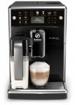 """רק 690 יורו\2690 ש""""ח מחיר סופי כולל הכל עד דלת הבית למכונת הקפה הטוחנת פולים כולל מקציף חלב הנהדרת Saeco PicoBaristo Deluxe!! בארץ המחיר שלה מתחיל ב 3600 ש""""ח!!"""