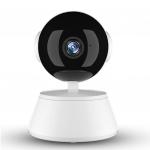 רק 14.99$ עם הקופון BGJUFO700 למצלמת האבטחה המסתובבת Xiaovv Q6 Pro 1080P!!