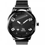 רק 32.99$ עם הקופון YRXWATCHESלשעון הספורט החכם החדש והיפהפה Lenovo Watch X המשלב שעון יד אנלוגי יפהפה עם תכונות חכמות!!