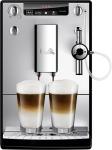 """רק 403 יורו\1620 ש""""ח מחיר סופי כולל הכל עד דלת הבית למכונת פולי הקפה המעולה Melitta SOLO & Perfect Milk!! בארץ המחיר שלה מתחיל ב 2650 ש""""ח!!"""
