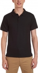 """רק 21$\71 ש""""ח מחיר סופי כולל כל עד דלת הבית לחולצת פולו נאוטיקה לגבר במגוון צבעים ומידות לבחירה!! רק 33$\112 ש""""ח ל 2 חולצות!!"""