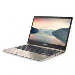 """רק 882$\3175 ש""""ח מחיר סופי כולל הכל עד דלת הבית למחשב הנייד הנהדר ASUS ZenBook 13 Ultra-Slim!! בארץ המחיר שלו 3800 ש""""ח!!"""
