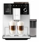 """רק 877 יורו\3520 ש""""ח מחיר סופי כולל הכל עד דלת הבית למכונת הקפה המדהימה Melitta Caffeo CI Touch!! בארץ המחיר שלה 5900 ש""""ח!!"""
